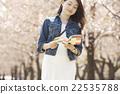 肖像 導遊手冊 春 22535788