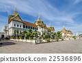 Grand Palace in Bangkok, Thailand 22536896
