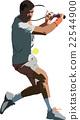테니스 22544900
