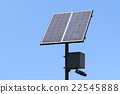 photovoltaic, solar power, solar generation 22545888