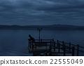 sea, of, japan 22555049