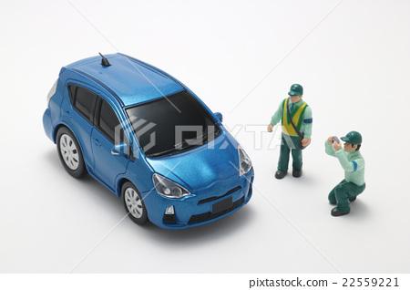 regulation, parking violation, beware 22559221