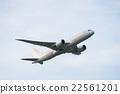 波音787-8 22561201