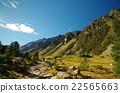 เทือกเขาพิเรนีส 22565663