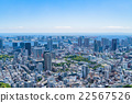City, View, cityscape 22567526