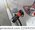 ปั๊มน้ำมัน,รถยนต์,รถ 22569350