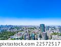 城市景觀 城市 城鎮 22572517