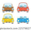 car 22579827