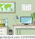 interior, home, furniture 22583998