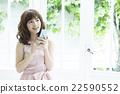 person, female, lady 22590552