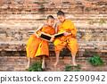 西藏 学习 木板 22590942