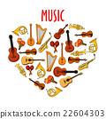 เพลง,ดนตรี,เครื่องมือ 22604303