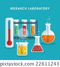เคมี,วิทยาศาสตร์,วิชาเคมี 22611243