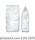 packaging bag package 22611876
