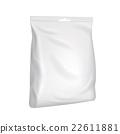 packaging bag package 22611881