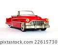 toy, toys, autocar 22615730