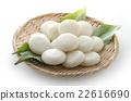 mochi, foodstuff, marumochi 22616690