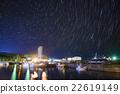星星 星圖 月桂樹 22619149