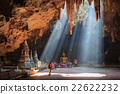 Khao Luang cave 22622232