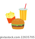 fast, food, fastfood 22635705