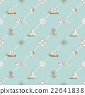 船 划船 水手 22641838