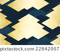pattern, background material, patterns 22642007