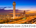 Haneda Airport 22643548