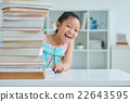 I love reading 22643595