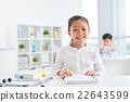 Schoolgirl 22643599