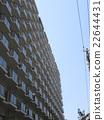 condo, condominium, sky 22644431