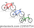 自行车 脚踏车 交通 22650754