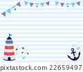 light house lighthouse 22659497