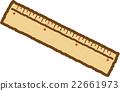 竹棍 22661973