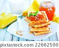 杏子 甜点 甜品 22662500