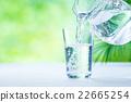 น้ำ,กระจก,ฤดูร้อน 22665254