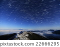 fuji, mountain, fujiyama 22666295