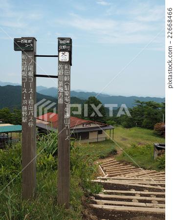 mount jimba, peak, summit 22668466