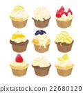 snack, sweet, stuff 22680129