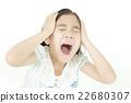 孩子 小孩 小朋友 22680307