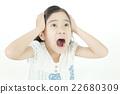 孩子 小孩 小朋友 22680309
