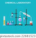 เวกเตอร์,ออกแบบ,การทดลอง 22681523