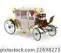 carriage horse vehicle 22698273