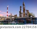 Factories 22704156