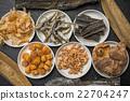 dashi, foodstuff, soup stock 22704247