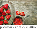 Strawberry 22704847