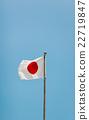 เป็นธงประจำชาติ 22719847