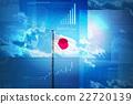 เป็นธงประจำชาติ 22720139