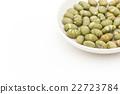 edamame, beans, bean 22723784