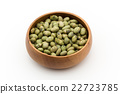 edamame, beans, bean 22723785
