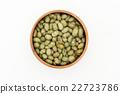 edamame, beans, bean 22723786